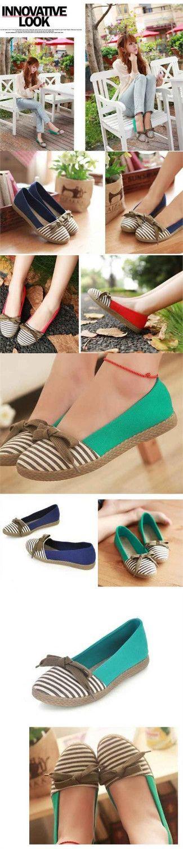 2014 бесплатная доставка Новый леди женские Пуэнт Toe балетки обувь Мокасины Балетные низком каблуке Grils женщины размер 36 40, принадлежащий категории Балетки и относящийся к Обувь на сайте AliExpress.com