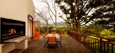 Kleine Zalze Lodge, just pick up the phone and BOOK 021 880 0717