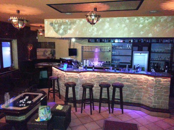 79 Ausgezeichnet Bar Theke Gebraucht | Arbeitsplatten Küche ...