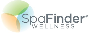 SpaFinder Wellness - Find Spas, Spa Gifts and Spa Deals