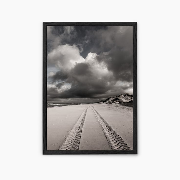 Tracks by foto factory. Now available Www.paperempire.com.au