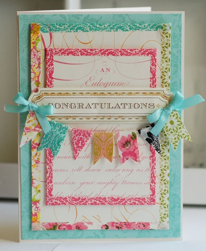 ©Anna Griffin, Inc.    http://www.hsn.com/products/anna-griffin-decorative-washi-tape-10-rolls/6881496?query=6881496=True