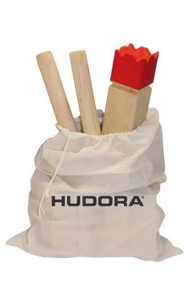 HUDORA -  Wikingerspiel