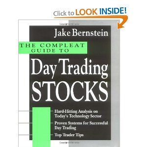 Day trading is Wall Streets hottest development and, in The Compleat Information to Day Buying and selling Shares, famed futures dealer and author Jake Bernstein turn his consideration, information, and experience to the thrilling world of inventory trading. Bernstein covers timing systems, pattern following systems, breakout methods, and extra-all illustrated with chart examples based mostly on intra-day time frames, and supported by outcomes from his meticulous