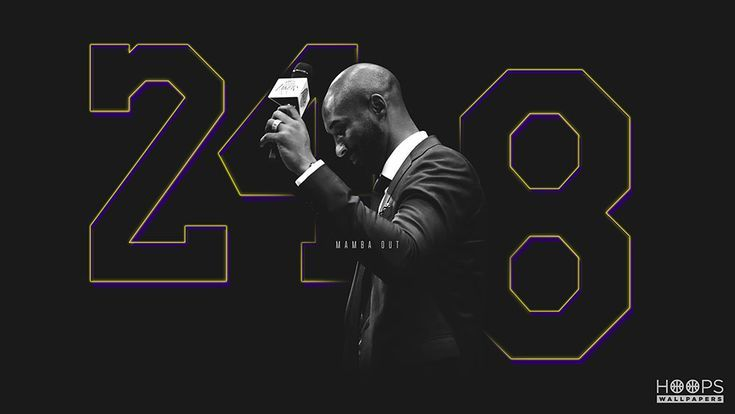 """Suchergebnisse für """"nba wallpaper 2017"""" – Kobe & Lakers – # 2017quot # for #co …   – Basketball Pictures"""