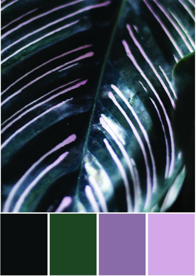 12 Colours Of Handmade Fashion Wird Grun Mein Neues Blau Farbkombinationen Grun Farbe Farben Kombinieren