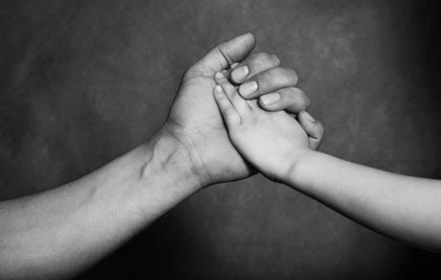 Η Κοινη Επιμελεια, Συνεπιμελεια στην Ελλαδα ειναι πραγματικο γεγονος - Ανεξαρτητη Κινηση Γονεων για Γονεικη Ισοτητα | Μπαμπα ελα