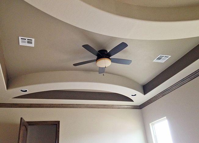 8 best custom ceilings images on pinterest blankets for Custom ceiling designs