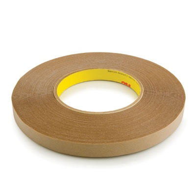 3M Seamstick 1/2 Super Seam Basting Tape (60 Yds) for ...