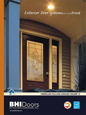 From traditional to contemporary door design collection, we offer the entry door suited your style, budget, and the function you are looking for. We welcome the opportunity to work with you. Call us @  239-438-4732 / 239-244-2015 today! https://www.guardianhurricaneprotection.com/entry-doors/