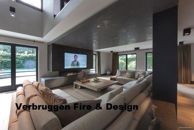 17 beste afbeeldingen over verbruggen fire design erp op pinterest moderne openhaarden open - Modern werk ...