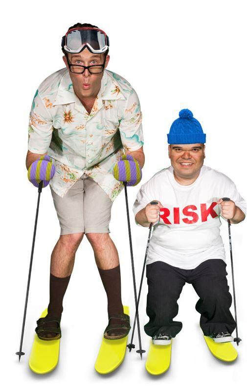 You can compare dozens of ski insurance quotes at http://www.comparetravelinsurance.com.au/ski.  Do your ski travel insurance comparison online, save time, worry, and loads of money!  #ski #skiinsurance #compareskiinsurance