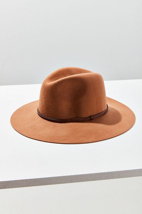 Slide View  2  Anna Felt Panama Hat  5b9ceb89c56b