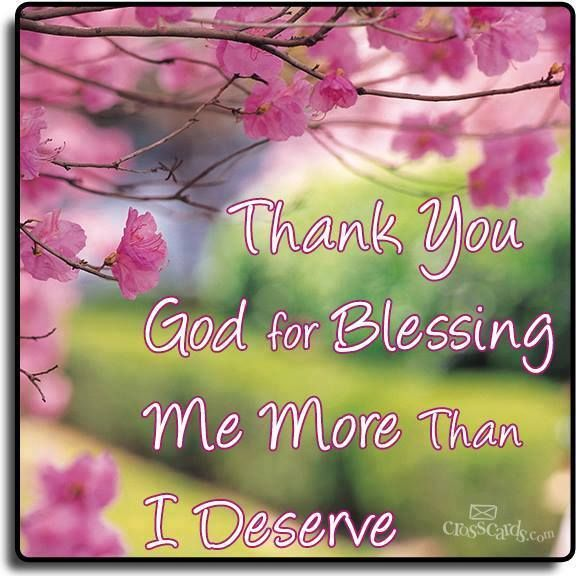 Thank You Lord For My Son Quotes: 124 Best Thank You God! Thank You Lord! Images On Pinterest