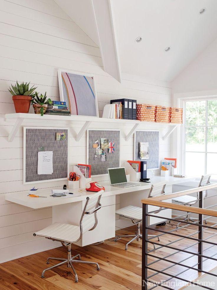 Die besten 25+ jugendlich Arbeitszimmer Ideen auf Pinterest Ikea