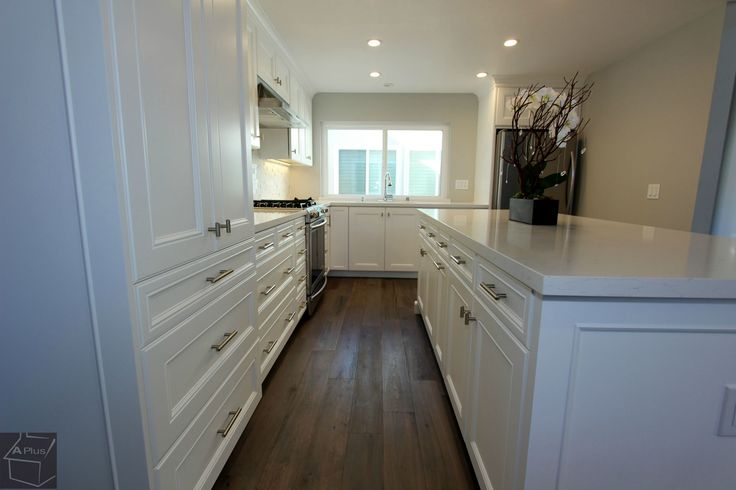 kitchen and bathroom remodel in irvine orange county california
