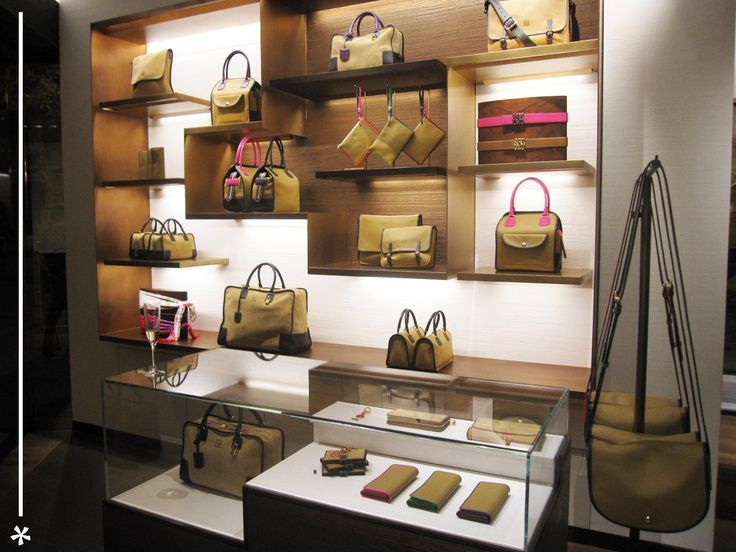 loewe store visual - Buscar con Google