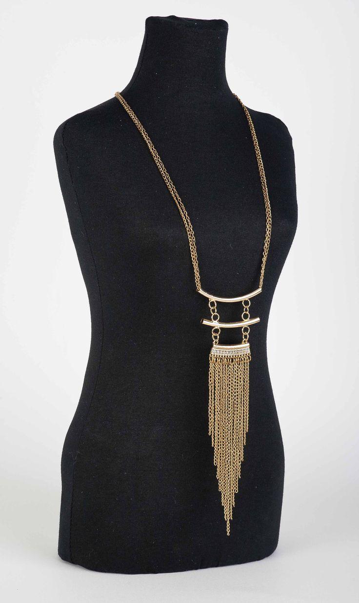 Artículo de Bijoux. Ver más productos en www.juancruzshes.com.ar