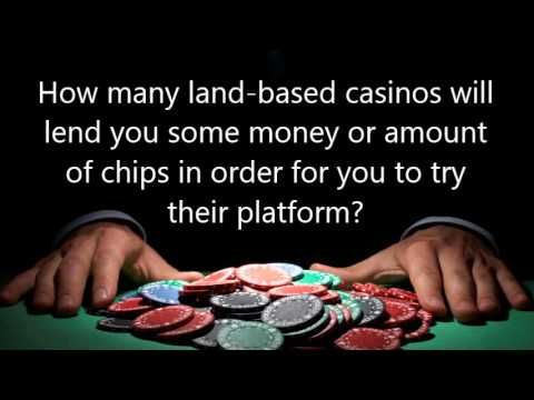 Want to play land based and online casino games without even risking your own money? Play land-based and online casino games, which allow you to have 2.70% winning advantage at Pokies and Slots.  You can get an amount of chips via welcoming bonus packages. To know more tips regarding land-based casino games, watch this video. #playaustralianonlinepokies #bestonlinepokiesaustralia #maximizingoddswithpokies