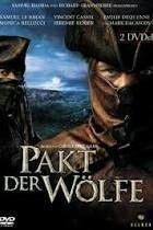 Pakt der Wölfe,  2001
