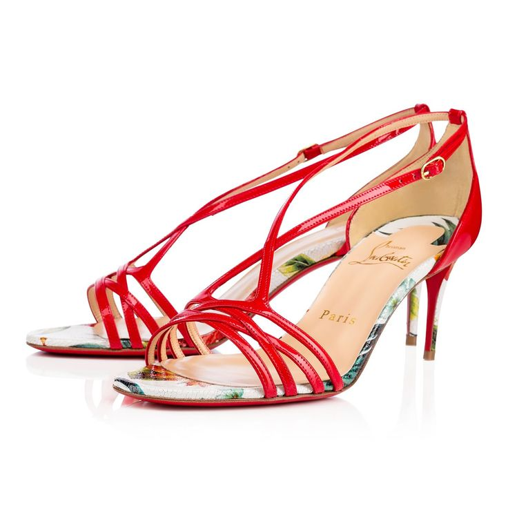 christian louboutin mens shoes replica - product_name] [heel_height] [color] [material ...