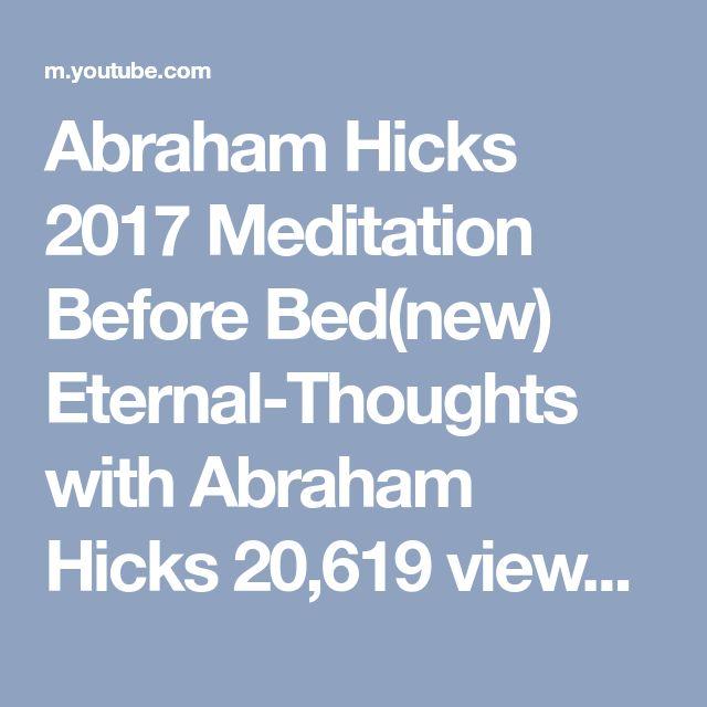 Do Vortexu krok za krokem - video s Esther, Abraham Hicks ...