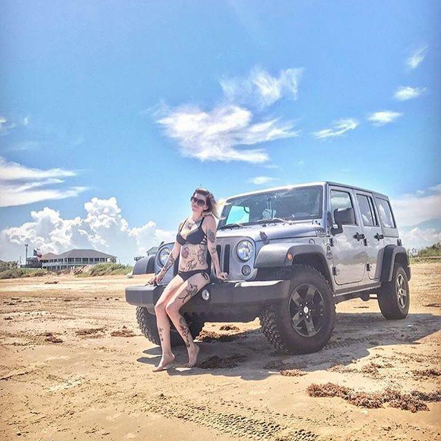 Pin En Jeep Dodge Chrysler