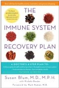 Hashimoto's Cookbook and Action Plan: 31 Days to Eliminate Toxins and Restore Thyroid Health Through Diet (Paperback) - 17819604 - Overstock.com Shopping - Great Deals on Diseases