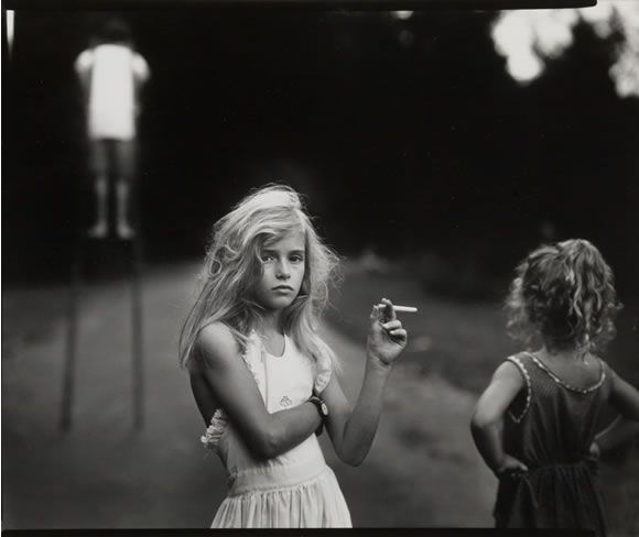 71 best Smokers images on Pinterest | Smokers, Vintage ...