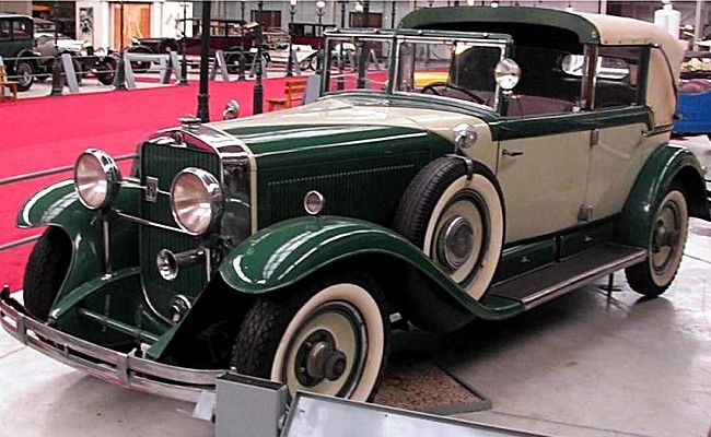 247 best images about horseless carriage on pinterest. Black Bedroom Furniture Sets. Home Design Ideas