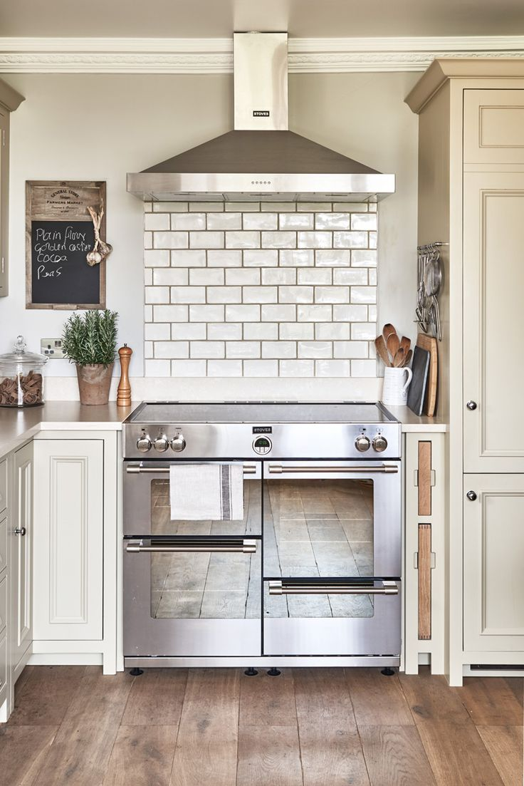 63 best images about Kitchen on Pinterest | Copper, Open shelving ...