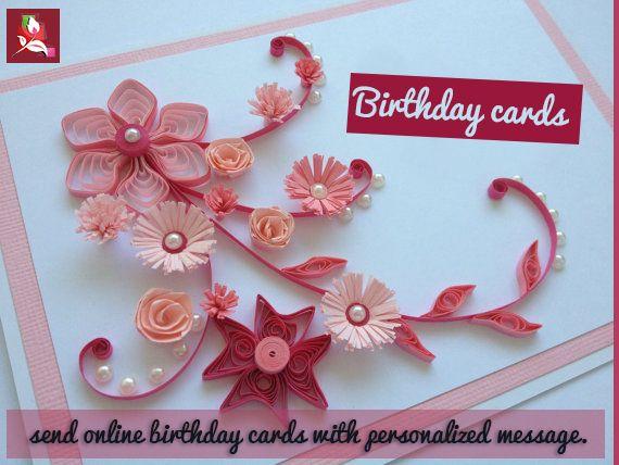 Best 25 Send birthday gifts online ideas – Send Birthday Card Online