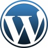 #Great ways to learn #wordpress-logo-300x300- join me at makeuseof, a site where you can learn everything about software, your computer and much more.