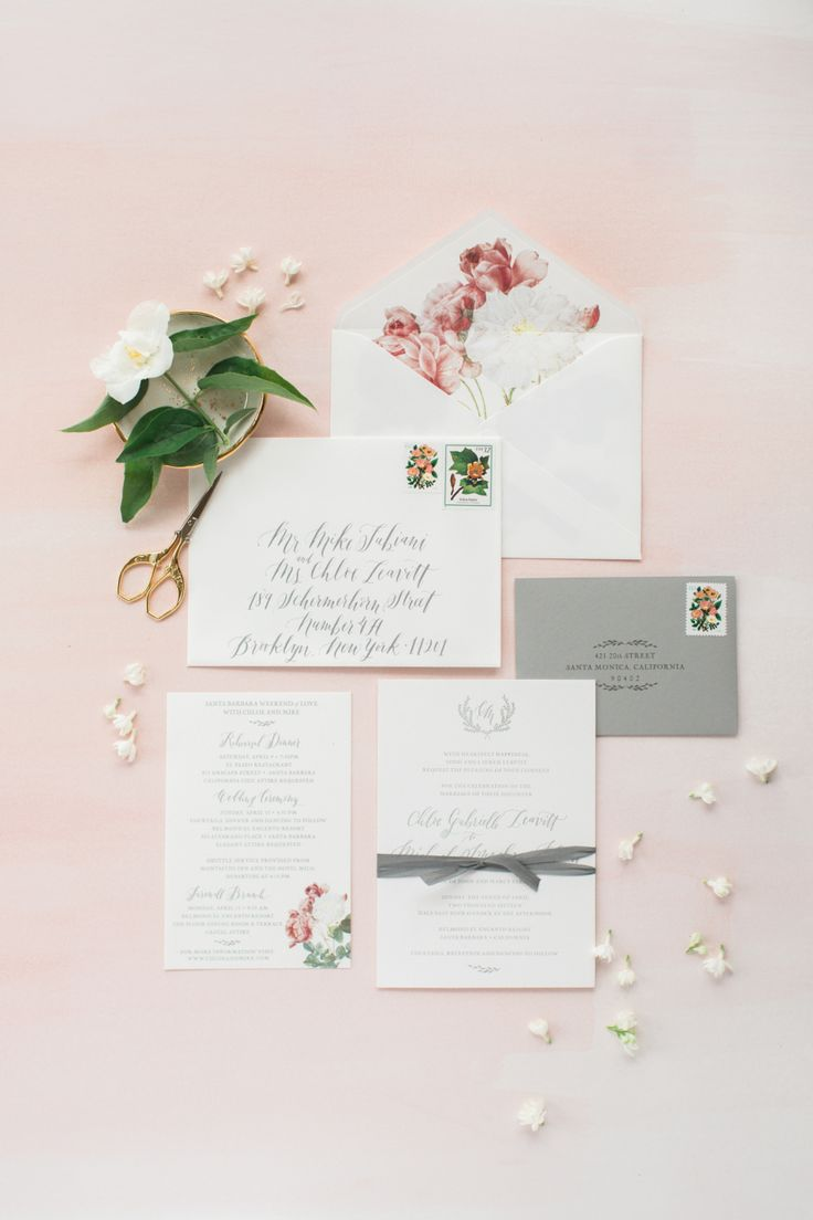 Photography: Annie McElwain Photography - www.anniemcelwain.com/ Photography: Raya Carlisle Photography - www.rayaphotography.com Florist : Brown Paper Design - http://www.stylemepretty.com/portfolio/brown-paper-designs   Read More on SMP: http://www.stylemepretty.com/2016/12/27/charming-garden-floral-wedding/