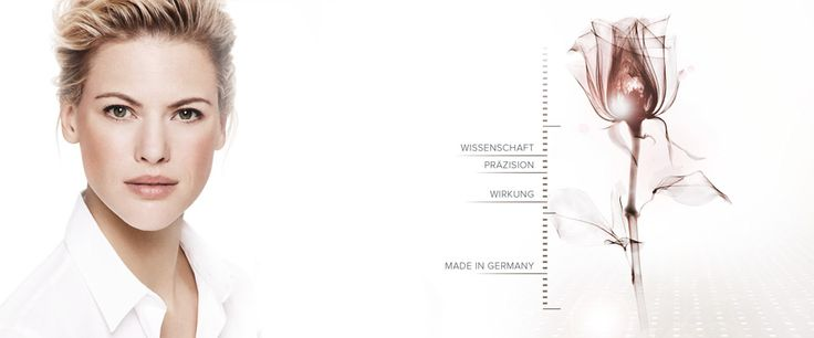 Babor Kosmetik, Medical Beauty & Dermakosmetik in Berlin
