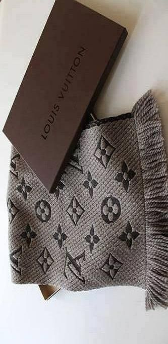 LV gift giving ♥✤ | KeepSmiling | BeStayClassy