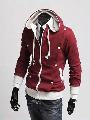 Shop: www.worldofglamoursa.com #Style #Jacket