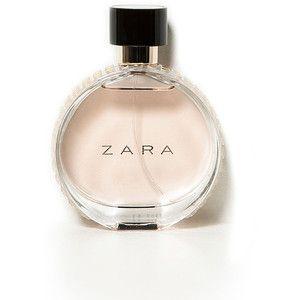 Zara Night Eau de Parfum 80 ml