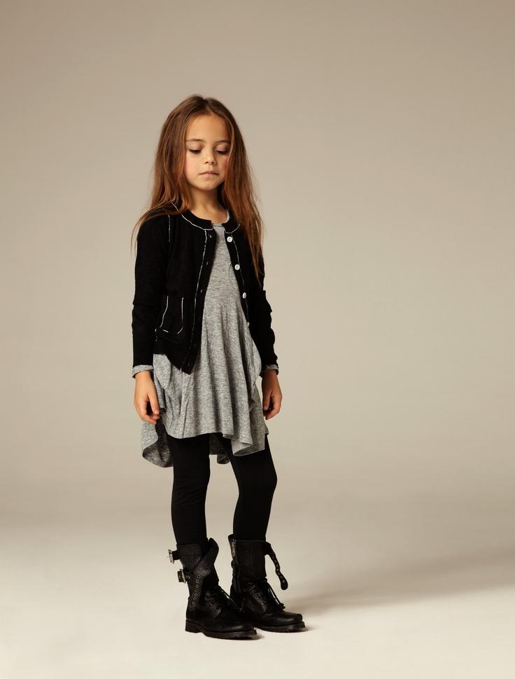 adorable kids clothes