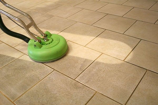Deep Tiles And Grout Cleaning Cleaning Ceramic Tiles Best Grout Cleaner Tile Floor Cleaner