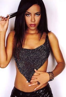 Check out: Aaliyah Lyrics   http://aaliyahlyric.blogspot.com/ #lyricsdome