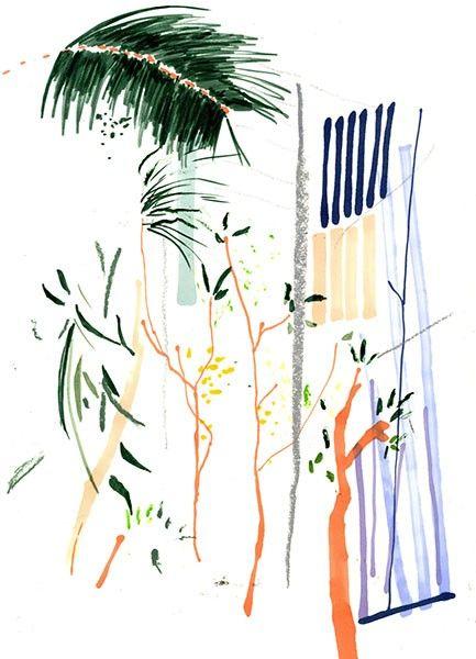 http://aliciagaler.com/files/gimgs/th-18_Barbican Drawing, Alicia Galer.jpg