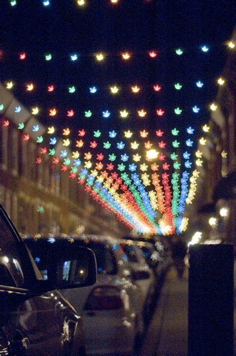 38 best Philadelphia Christmas images on Pinterest | Philadelphia ...