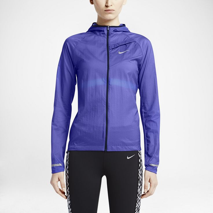 78 Best Images About Wolf S Clothing Activewear On