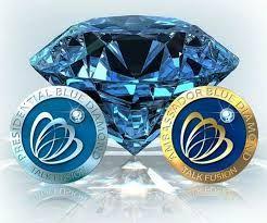 Talk fusion diamond...take it now at www.1384257.talkfusion.com