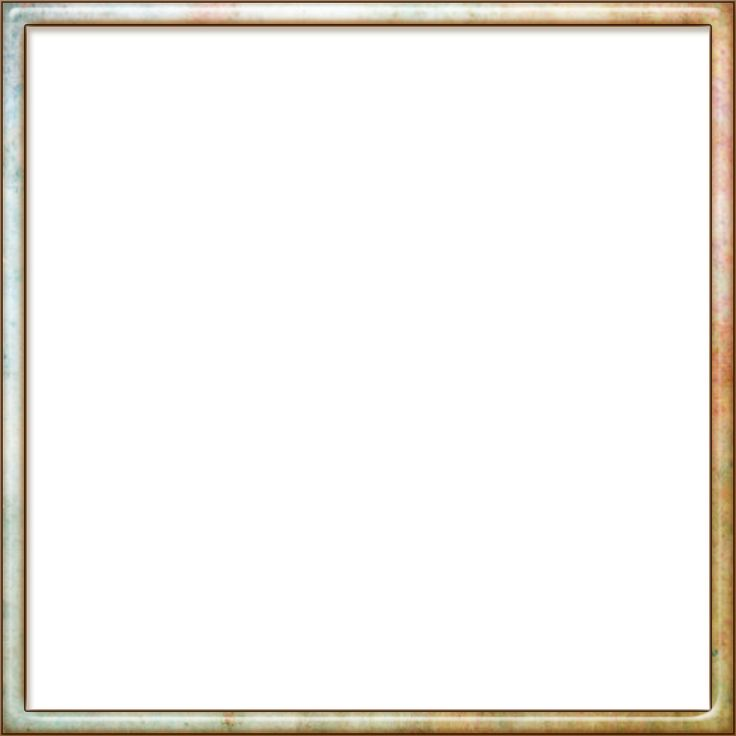 pesquisa google quadros pinterest frames and squares