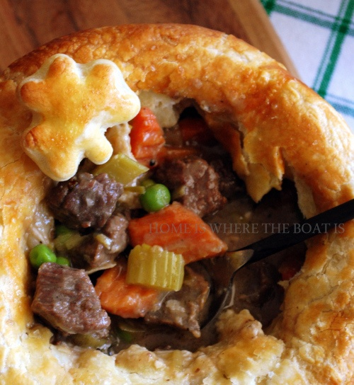 DSC_0133-001 Beef and Guinness Pot Pies