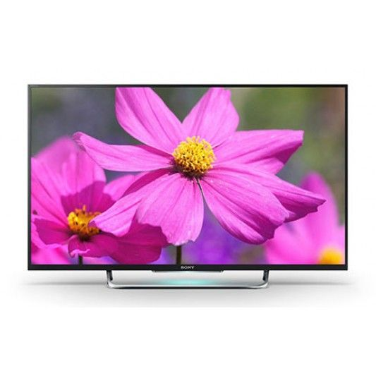 kdl42w800, sony bravia 42 inch full hd led lcd 3d smart tv - Compare Price Before You Buy   ShopPrice.com.au