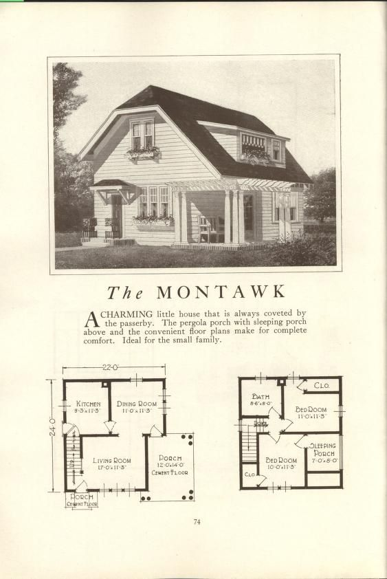 100 best English Style Architecture 1920 1940 images on Pinterest