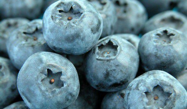 Кои_плодове_съдържат_най-много_захар?gr=6